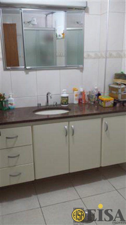 Cobertura de 2 dormitórios à venda em Guapira, Sã?o Paulo - SP