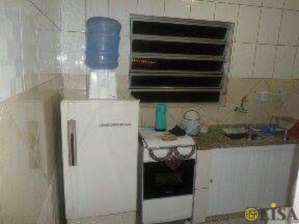 Cobertura de 1 dormitório à venda em Vila Caiã?ara, Praia Grande - SP