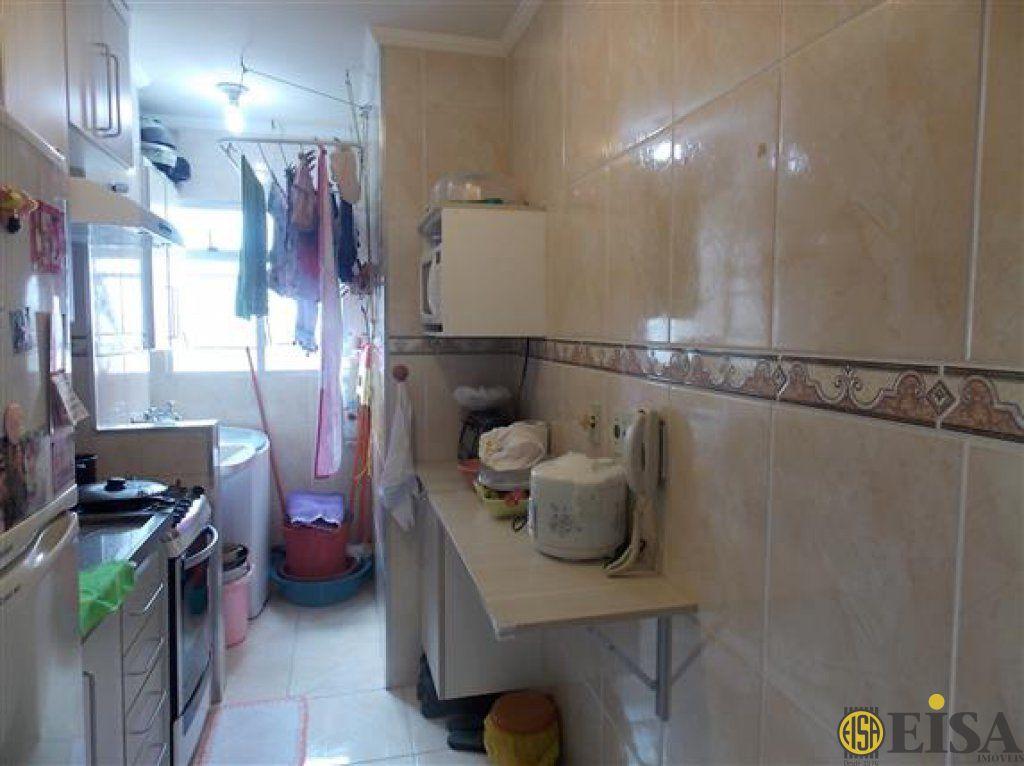 Cobertura de 2 dormitórios à venda em Jardim Ã?ngela (Zona Leste), Sã?o Paulo - SP
