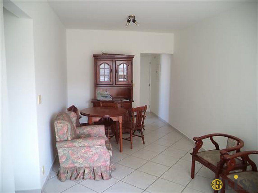 Cobertura de 2 dormitórios à venda em Santa Teresinha, São Paulo - SP