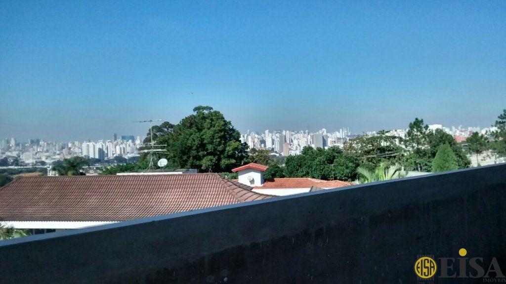 Casa De Condomãnio de 3 dormitórios em Parque Peruche, Sã?o Paulo - SP