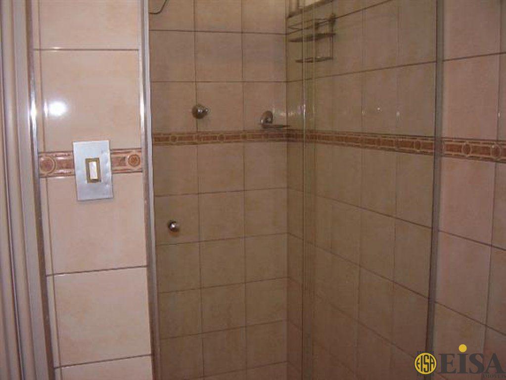 Cobertura de 2 dormitórios à venda em Jaã?anã?, Sã?o Paulo - SP