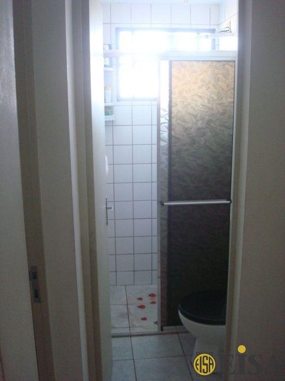 Cobertura de 2 dormitórios à venda em Tremembã?, Sã?o Paulo - SP