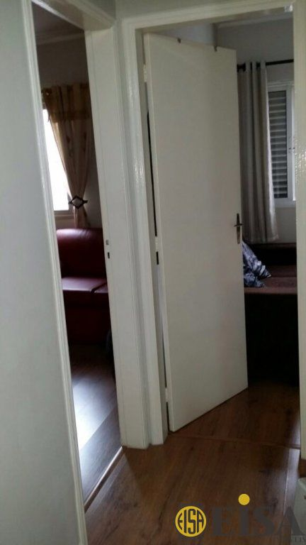 Cobertura de 2 dormitórios à venda em Parque Edu Chaves, Sã?o Paulo - SP