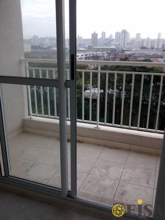 Cobertura de 2 dormitórios à venda em Vila Guilherme, Sã?o Paulo - SP