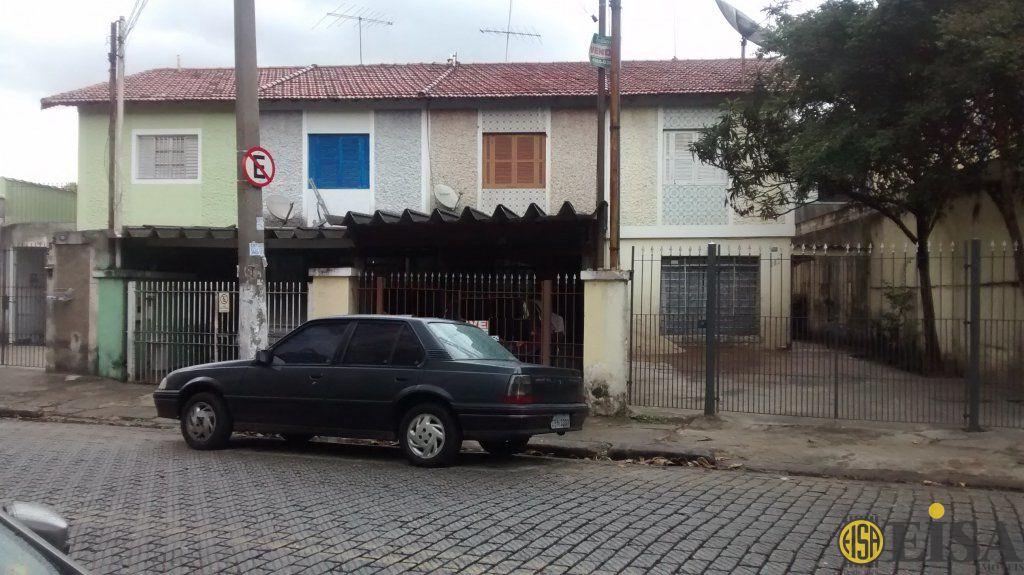 Casa De Condomãnio de 2 dormitórios à venda em Vila Sã?o Joã?o, Guarulhos - SP