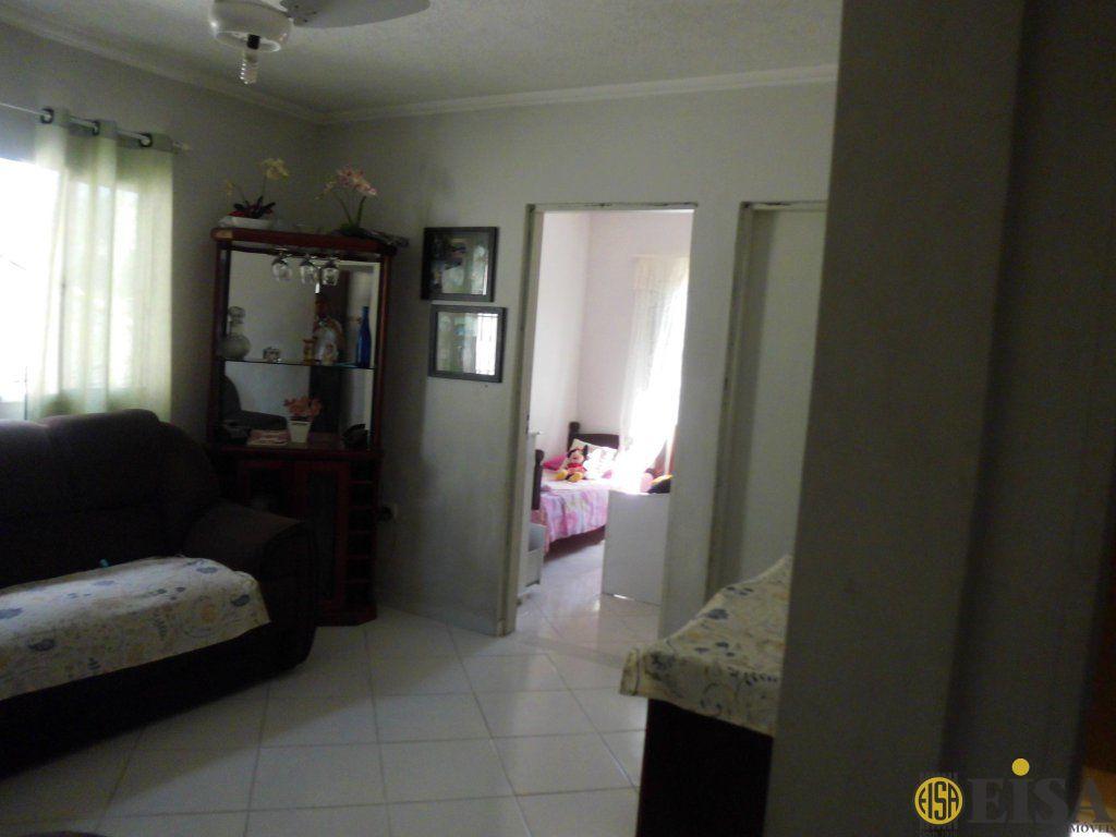 Casa De Condomínio de 5 dormitórios à venda em Jardim Brasil Zona Norte, São Paulo - SP