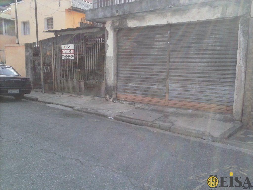 Casa De Condomãnio de 4 dormitórios à venda em Vila Constanã?a, Sã?o Paulo - SP