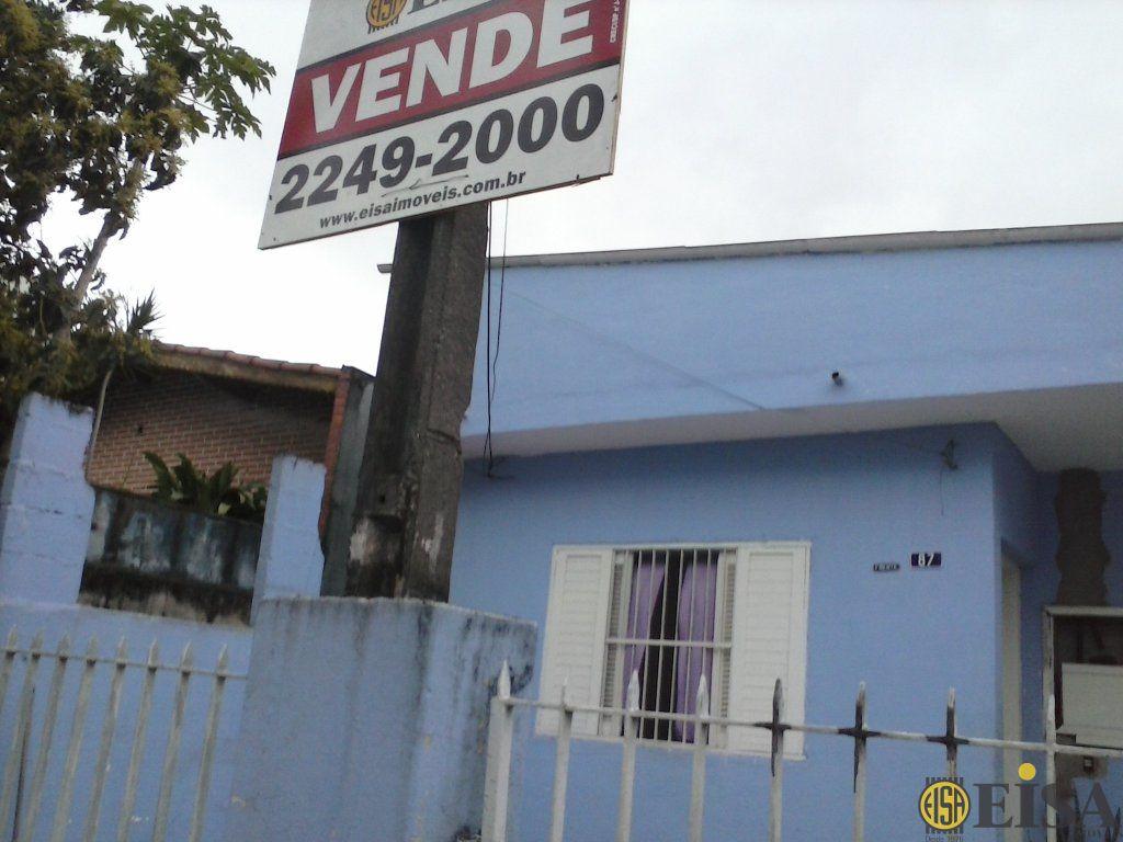 Casa De Condomãnio de 2 dormitórios à venda em Jardim Guanca, Sã?o Paulo - SP