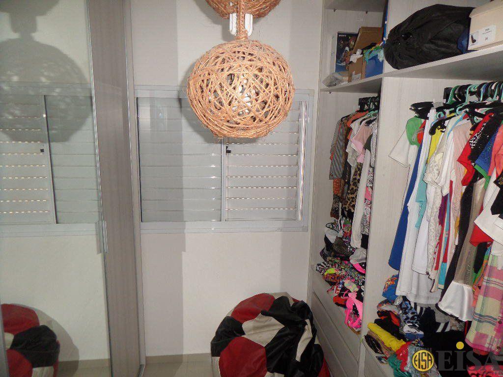 Cobertura de 3 dormitórios à venda em Vila Constanã?a, Sã?o Paulo - SP