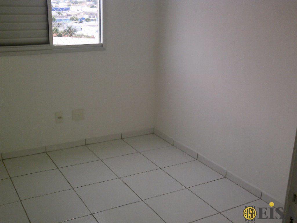Cobertura de 3 dormitórios em Parque Novo Mundo, Sã?o Paulo - SP
