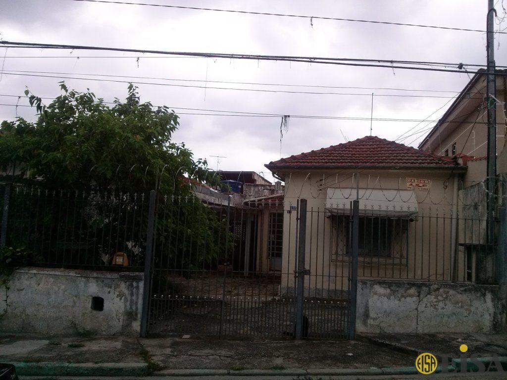 Casa De Condomãnio de 2 dormitórios à venda em Vila Nova Carolina, Sã?o Paulo - SP