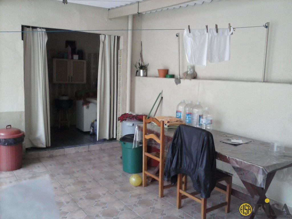 Casa De Condomãnio de 3 dormitórios à venda em Jardim Guanca, Sã?o Paulo - SP