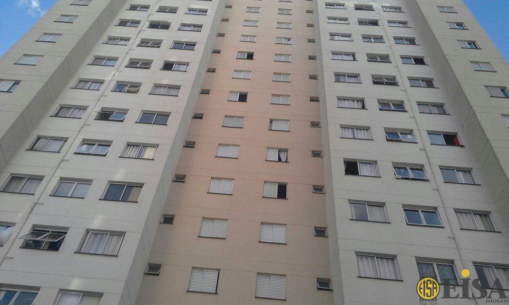 Cobertura de 2 dormitórios em Mooca, Sã?o Paulo - SP