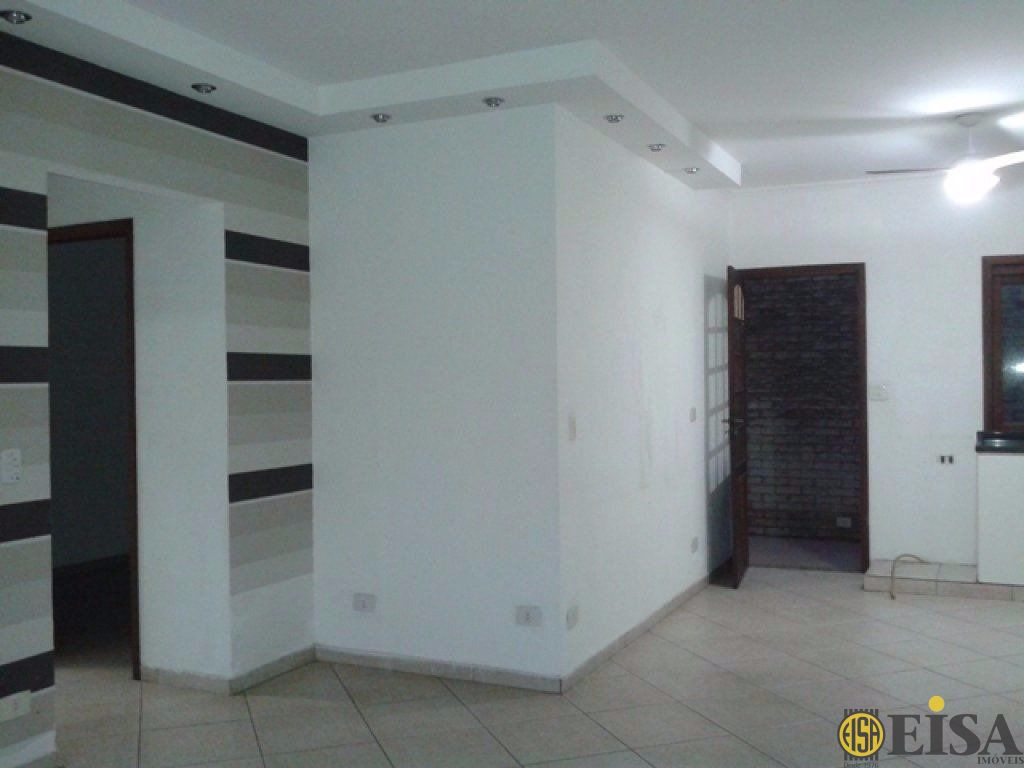 Vila Gustavo - Venda R$ 550.000,00