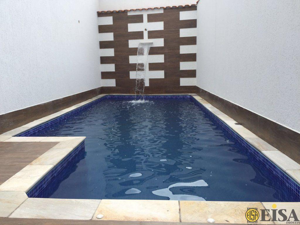 Vila Maria Alta - Venda R$ 895.000,00