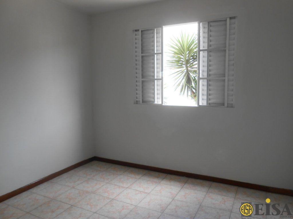 Cobertura de 2 dormitórios à venda em Água Fria, São Paulo - SP