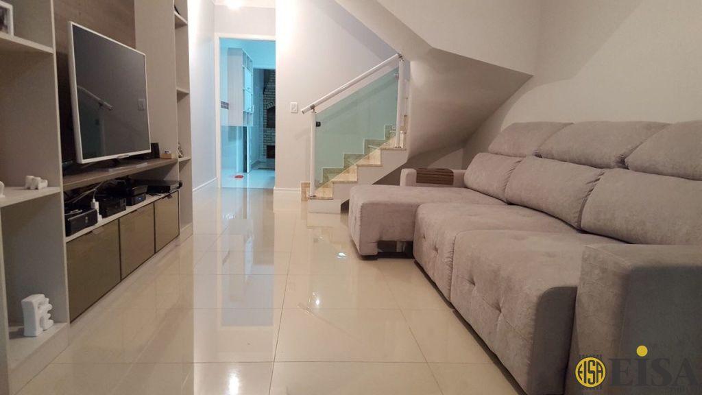 Vila Nivi - Venda R$ 750.000,00