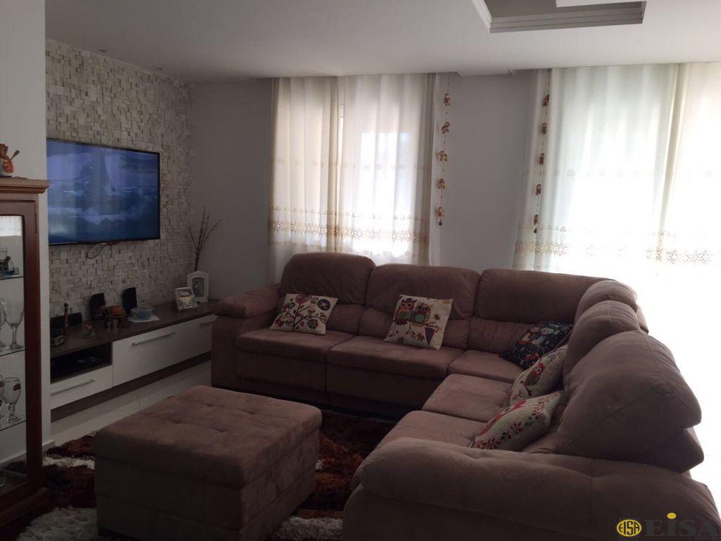 Vila Rosália - Venda R$ 420.000,00