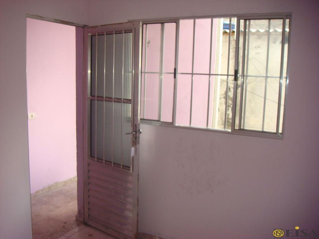 Casa De Condom Nio De 1 Dormit Rio Para Alugar Em Jardim Brasil  ~ Quarto Para Alugar Em Sp Zona Norte
