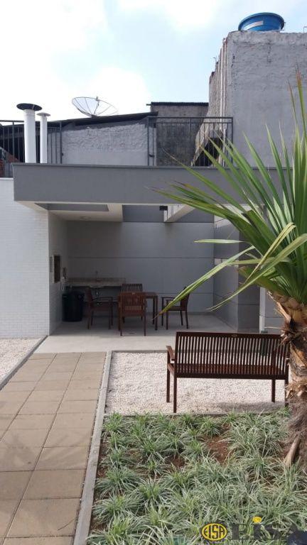 APARTAMENTO para Locação - Jardim Brasil Zona Norte