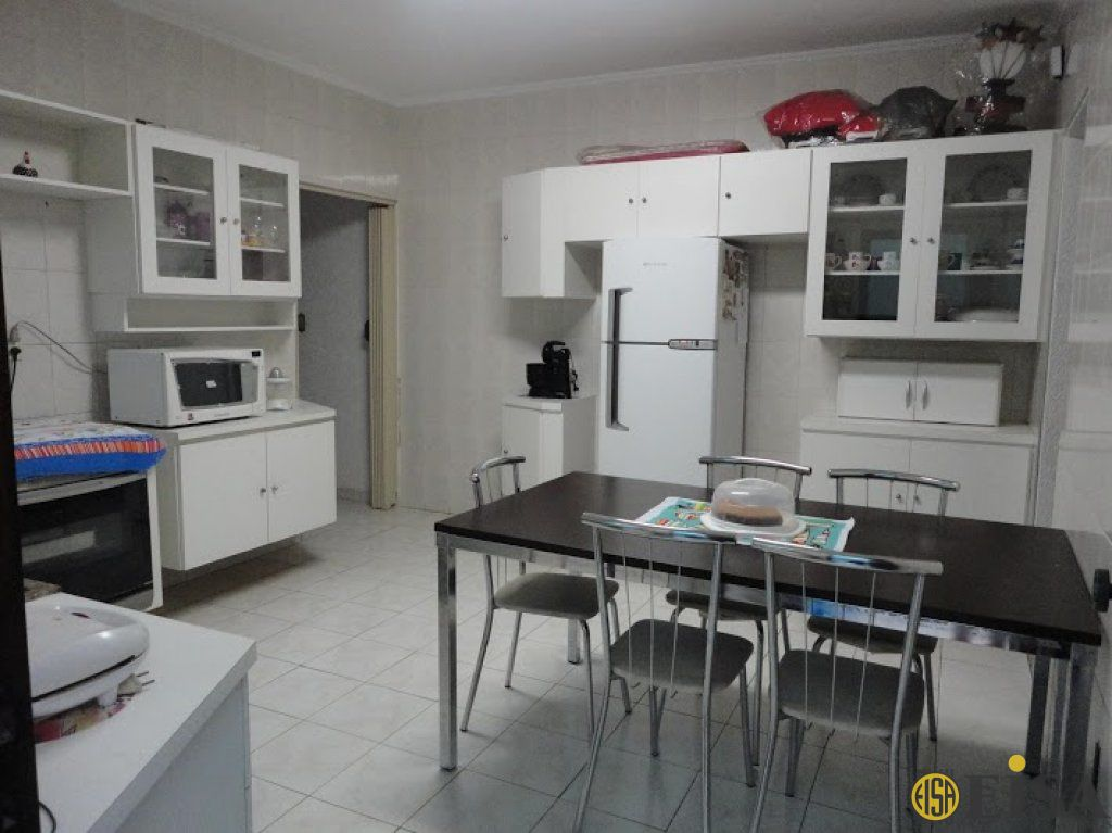 Casa De Condomínio de 2 dormitórios à venda em Parque Edu Chaves, São Paulo - SP