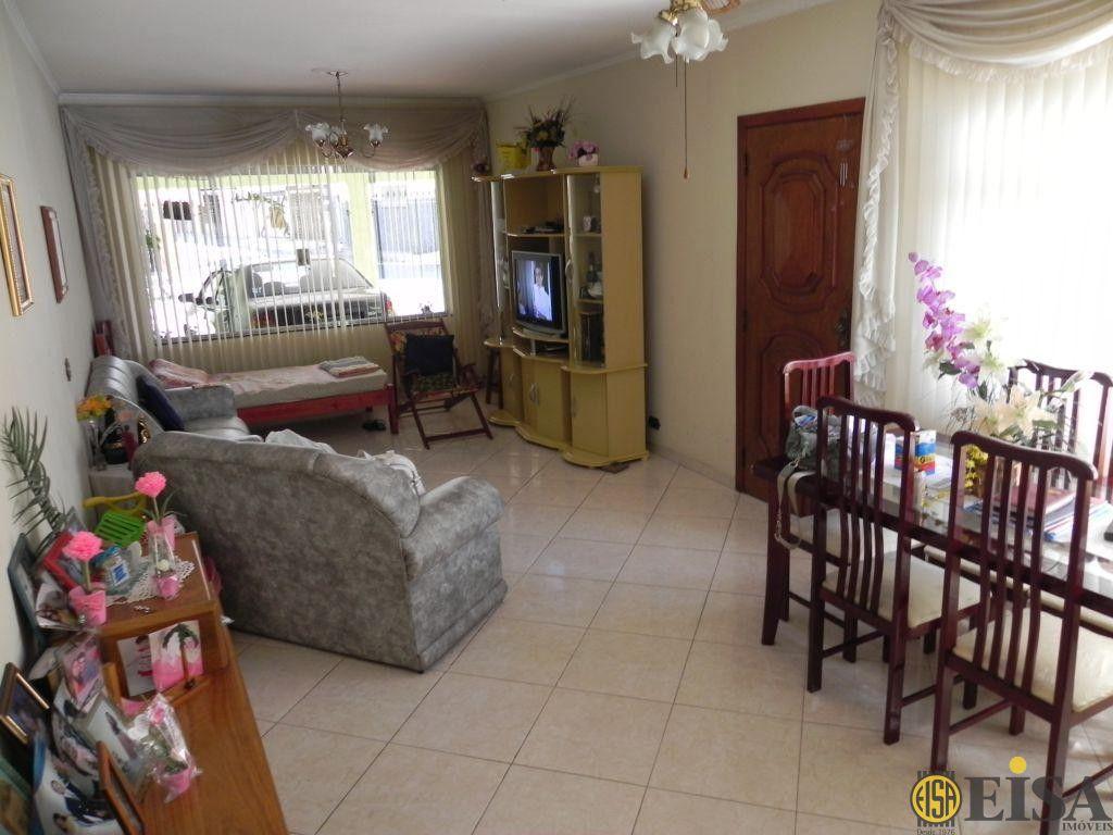 Casa De Condomãnio de 2 dormitórios em Jardim Brasil Zona Norte, Sã?o Paulo - SP