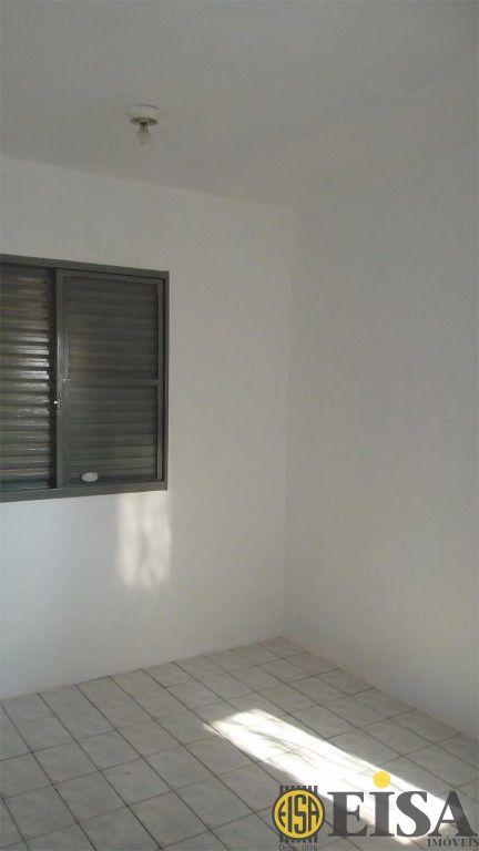 Cobertura de 1 dormitório à venda em Jardim Brasil Zona Norte, Sã?o Paulo - SP