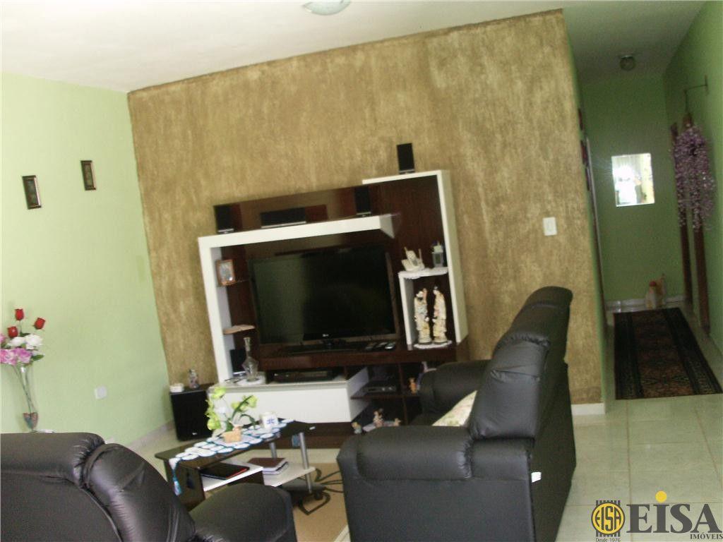 Casa De Condomãnio de 2 dormitórios em Residencial Parque Pavan, Sumarã? - SP