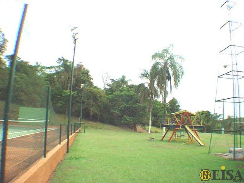 Chácara de 1 dormitório à venda em Loteamento Loanda, Atibaia - SP