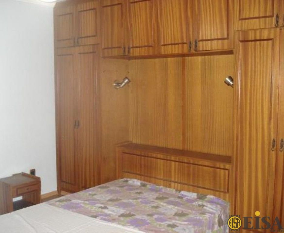Cobertura de 3 dormitórios à venda em Higienã?polis, Sã?o Paulo - SP