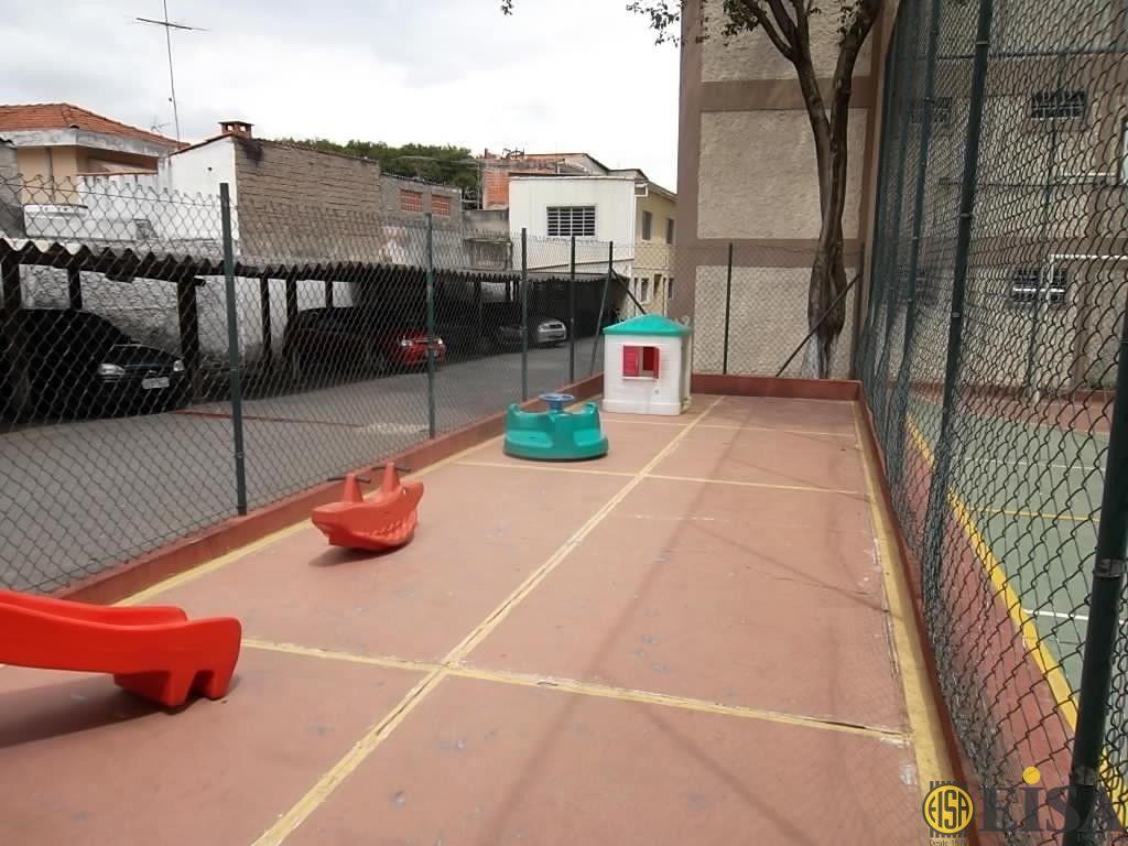 Cobertura de 3 dormitórios em Vila Constanã?a, Sã?o Paulo - SP