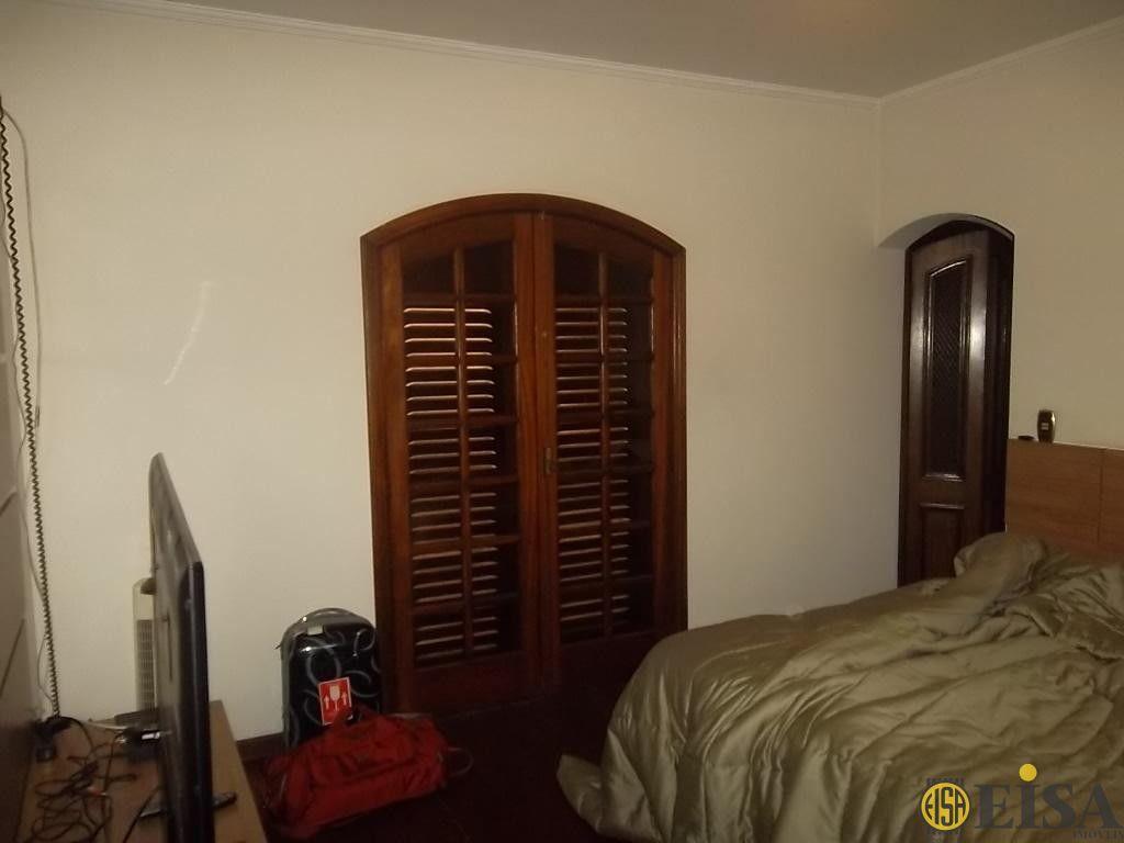 Casa De Condomínio de 4 dormitórios à venda em Jardim Japão, São Paulo - SP