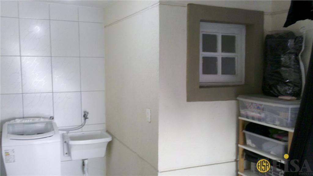 Casa De Condomãnio de 3 dormitórios à venda em Ponte Grande, Guarulhos - SP