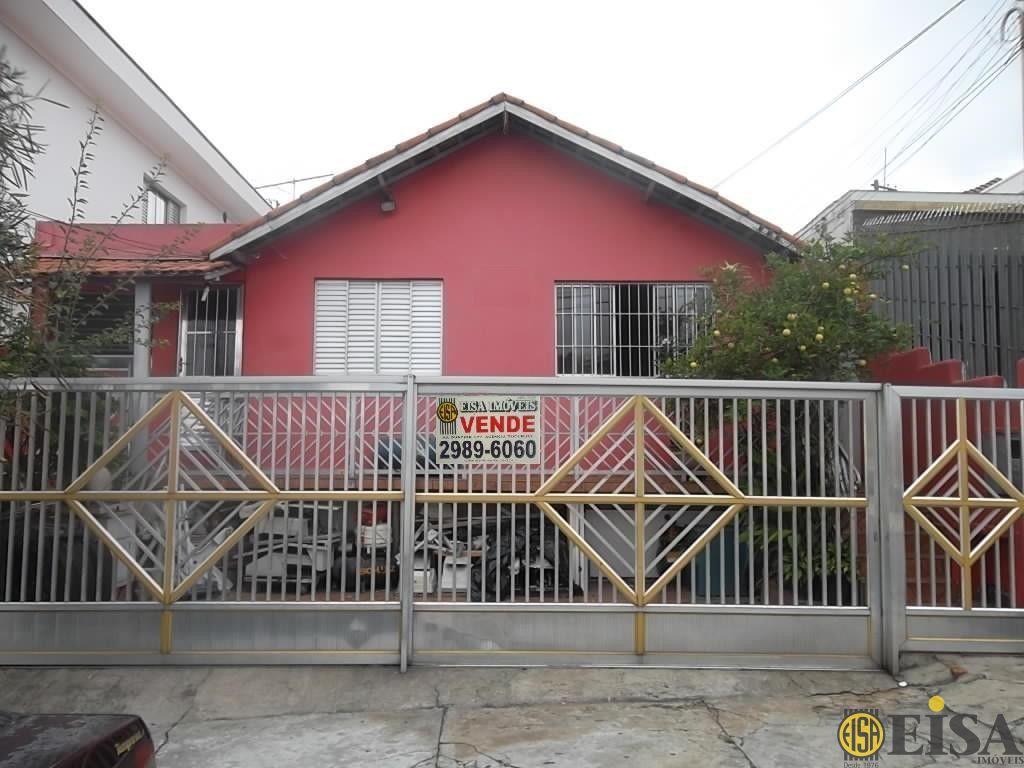 Casa De Condomãnio de 6 dormitórios em Vila Nivi, Sã?o Paulo - SP
