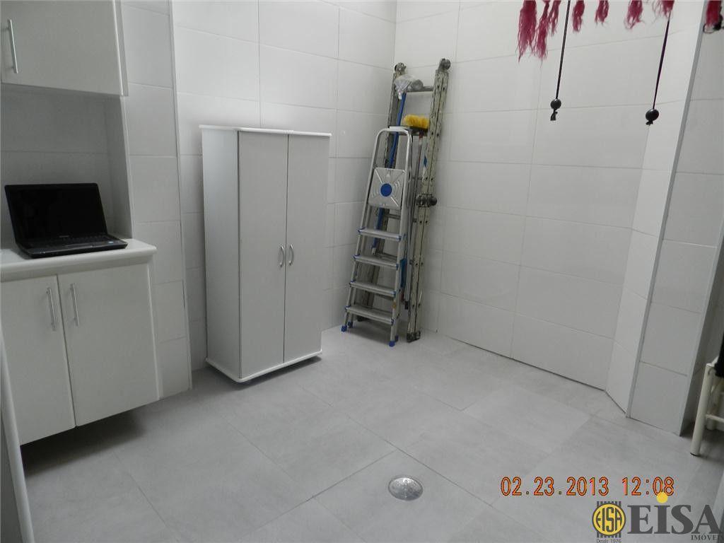 Casa De Condomínio de 2 dormitórios à venda em Ponte Grande, Guarulhos - SP