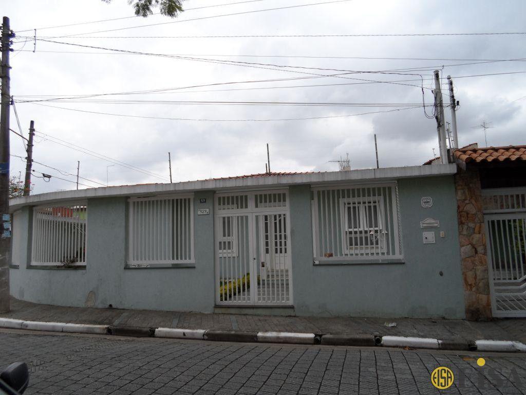 Casa De Condomãnio de 3 dormitórios em Vila Galvã?o, Guarulhos - SP