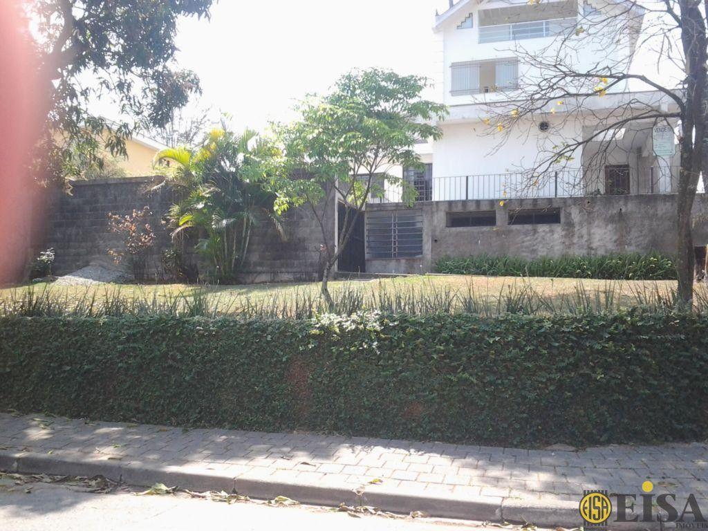 Casa De Condomínio de 2 dormitórios à venda em Cidade Maia, Guarulhos - SP