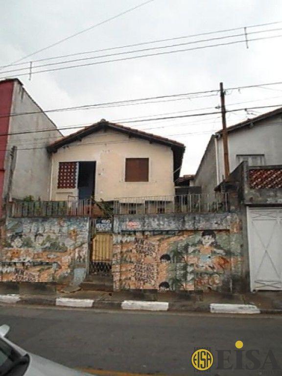 Loteamento/condomínio à venda em Picanço, Guarulhos - SP