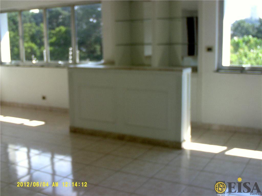 Casa De Condomínio de 4 dormitórios à venda em Cidade Maia, Guarulhos - SP