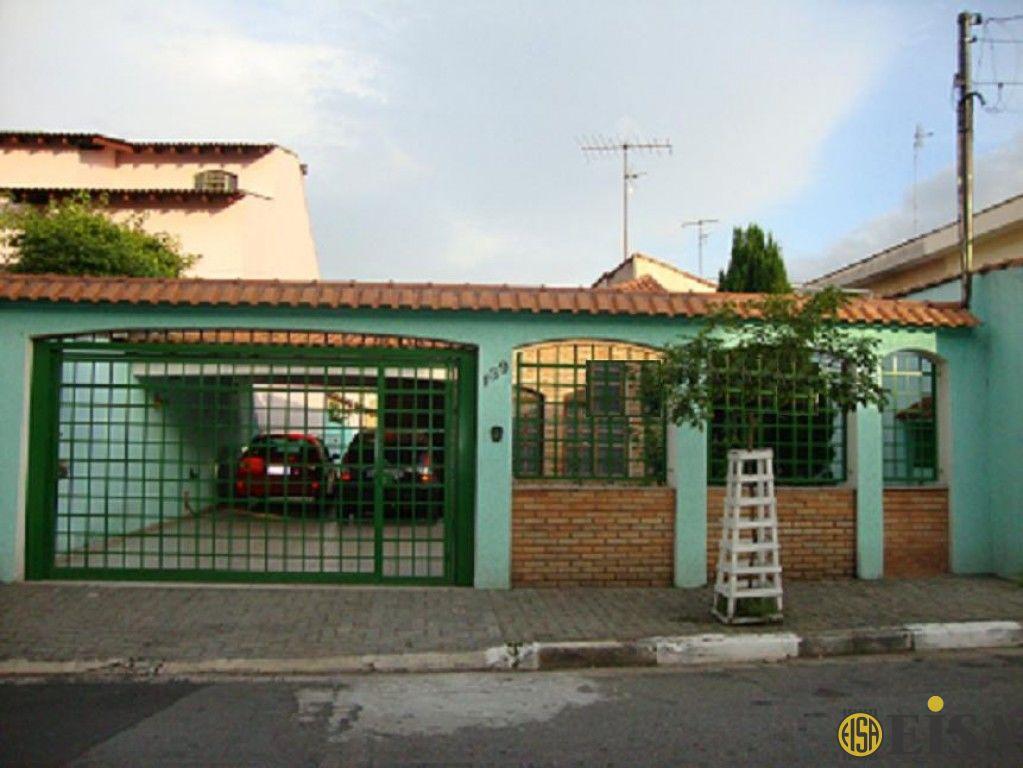 Casa De Condomãnio de 3 dormitórios à venda em Gopoã?va, Guarulhos - SP