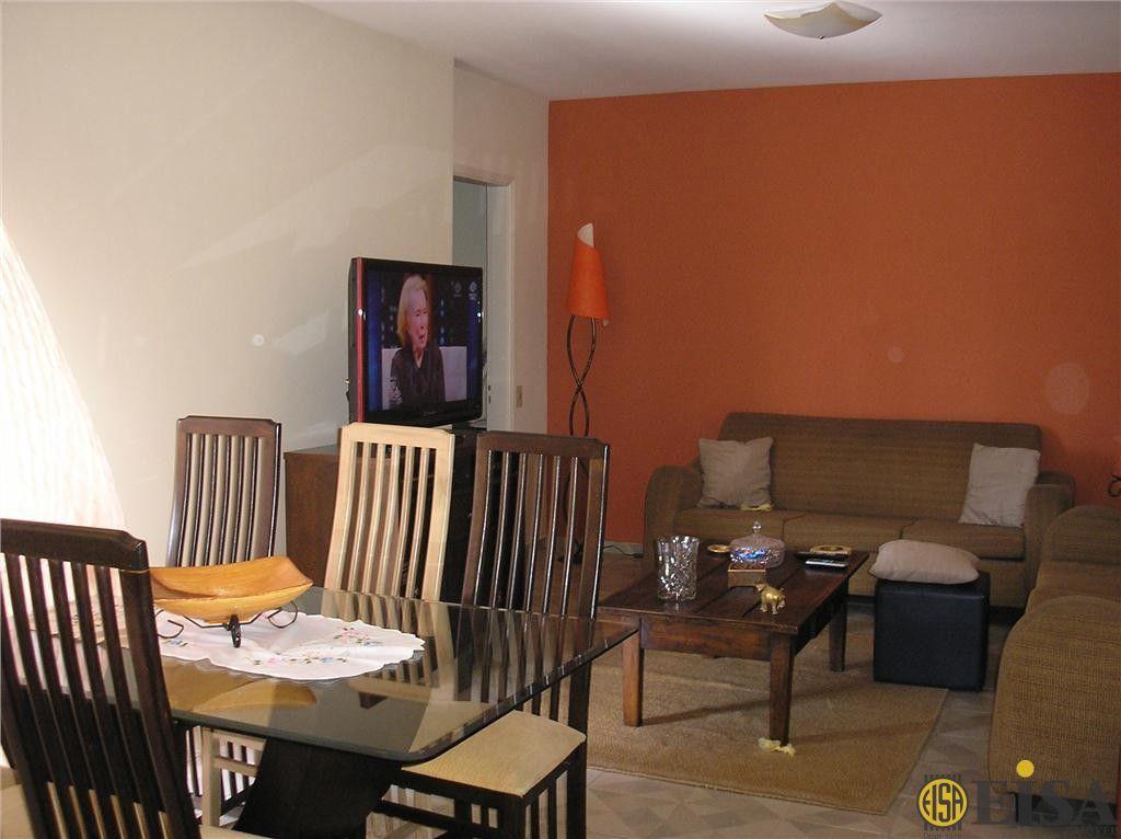 Cobertura de 2 dormitórios à venda em Casa Verde, Sã?o Paulo - SP