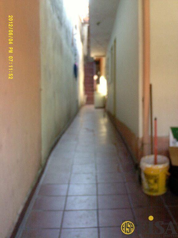 Casa De Condomãnio de 2 dormitórios à venda em Picanã?o, Guarulhos - SP