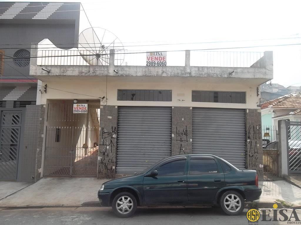 Loteamento/condomãnio em Vila Nivi, Sã?o Paulo - SP