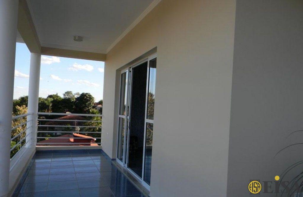 Chácara de 5 dormitórios à venda em Terras De Santa Rosa Ii, Salto - SP