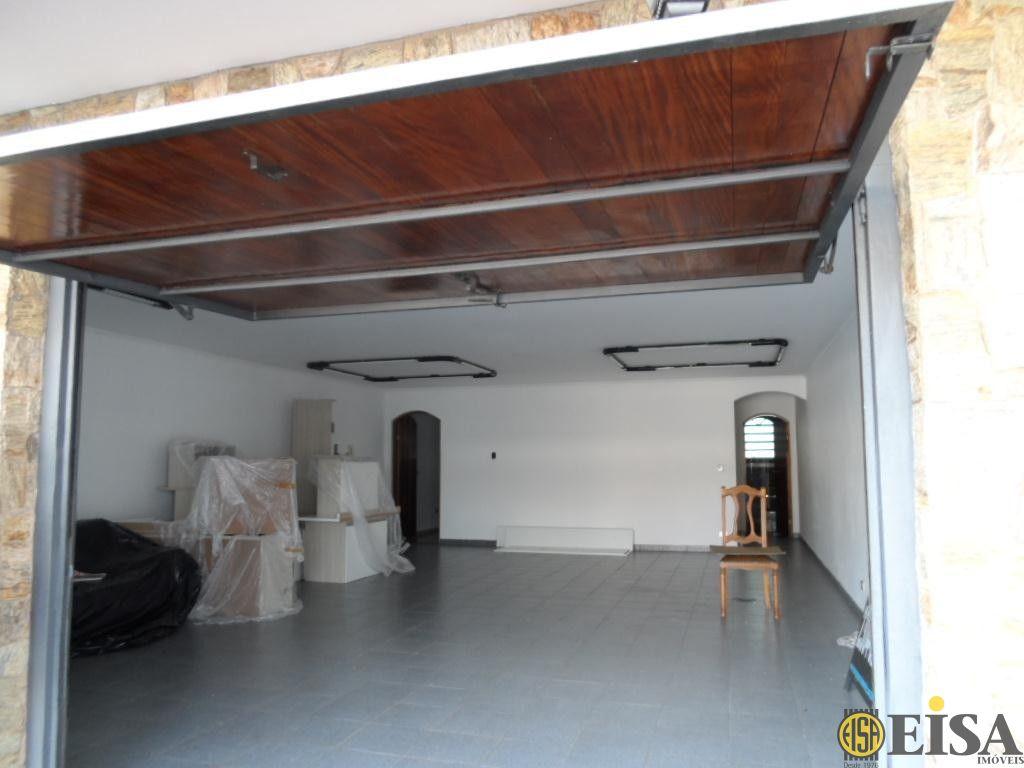 Casa De Condomãnio de 3 dormitórios à venda em Jardim Rosa De Franca, Guarulhos - SP