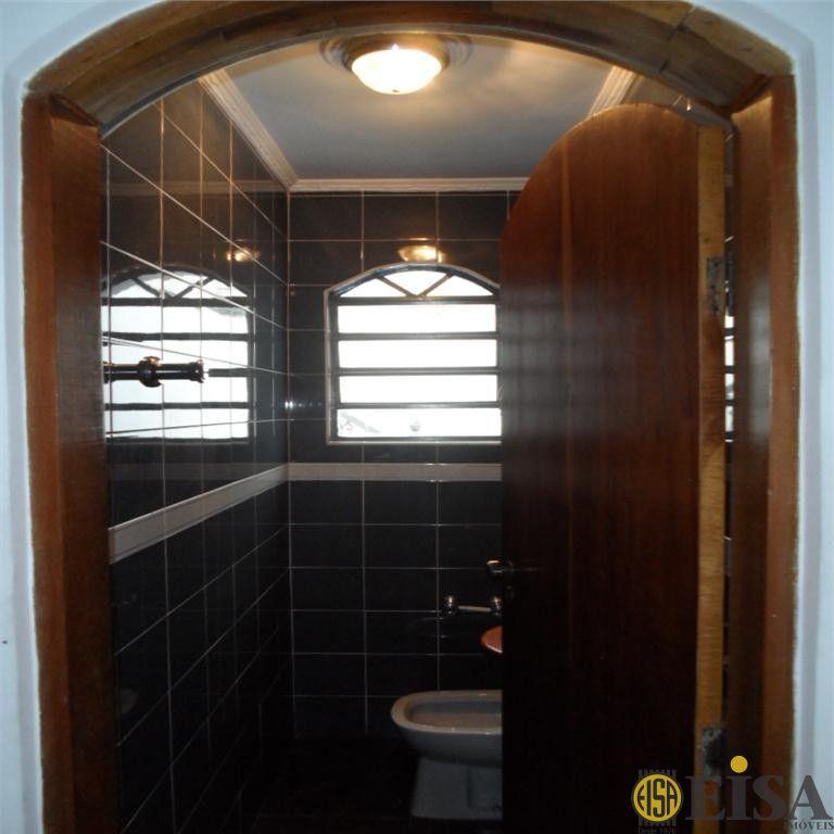 Casa De Condomínio de 3 dormitórios à venda em Jardim Rosa De Franca, Guarulhos - SP
