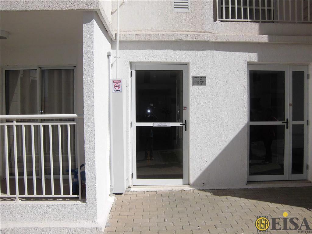 Cobertura de 3 dormitórios à venda em Vila São João, Guarulhos - SP