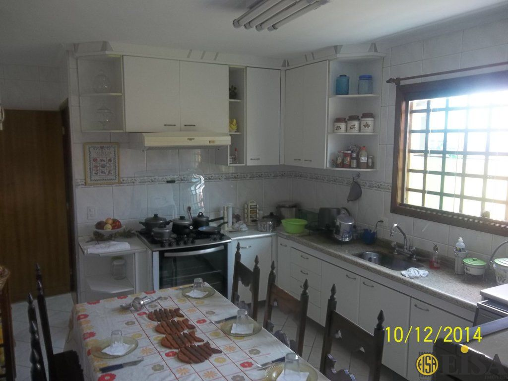 Casa De Condomãnio de 3 dormitórios em Vila Constanã?a, Sã?o Paulo - SP