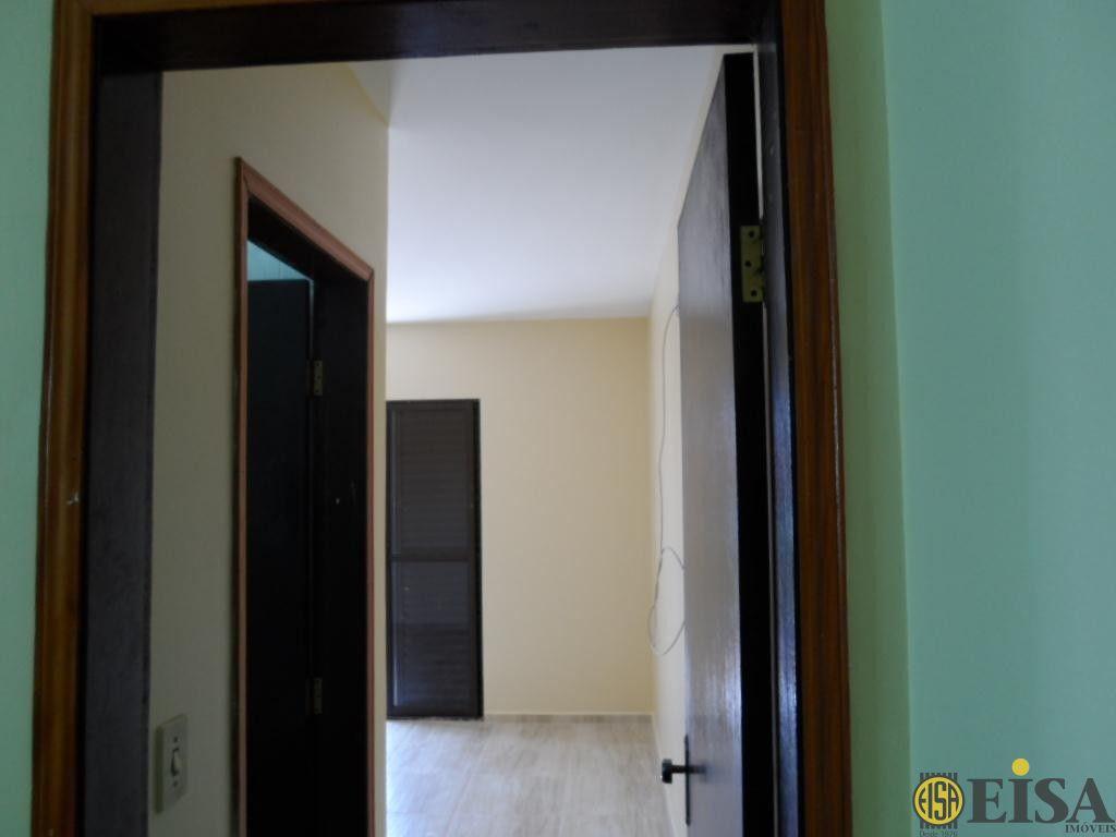 Casa De Condomínio de 3 dormitórios à venda em Jardim Maia, Guarulhos - SP